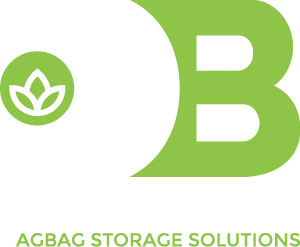logo db contracting